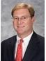 Northfield Personal Injury Lawyer George Cheesman Godfrey III