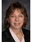 Williamson County Education Law Attorney Evelyn Nora Howard-Hand
