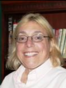 Township Of Washington DUI / DWI Attorney Marianne Frances Auriemma