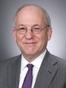 Roseland Discrimination Lawyer Howard B Mankoff