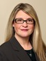 New Jersey Litigation Lawyer Joanne Vos