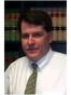 Bloomingdale Employment / Labor Attorney Robert H Oostdyk Jr