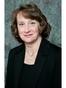Montclair Family Law Attorney Ellen C Marshall