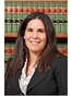 Bellmawr Family Law Attorney Alexis M Solomon