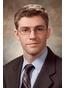 Cheltenham Appeals Lawyer Michael J Needleman