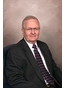 Mclennan County Business Attorney Cullen Smith