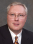 Union County Health Care Lawyer Robert Scott Burney