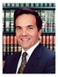Demarest Litigation Lawyer John P Di Iorio