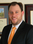 Hunterdon County Personal Injury Lawyer Daniel B Tune
