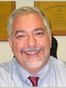 Red Bank Divorce / Separation Lawyer Daniel Jon Himelman