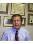 Paterson Trademark Application Attorney David H Bursik