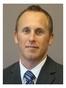 Fairfield Class Action Attorney Greg M Kohn