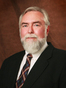 Mount Ephraim Employment / Labor Attorney Allan E Richardson