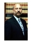 Secaucus Business Attorney Jack J Wind
