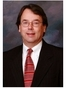 Rutherford Litigation Lawyer Brian E Mahoney