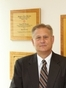 Union Criminal Defense Attorney Joseph E Govlick