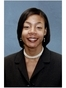 Camden County Tax Lawyer Dina M Russell