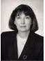 Carteret Family Law Attorney Linda Lashbrook