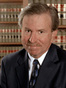 Plainsboro Workers' Compensation Lawyer Gary E Adams