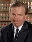 Mercerville Employment / Labor Attorney Gary E Adams