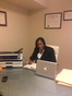 South Orange Workers' Compensation Lawyer Rasheedah R Terry