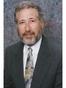 Perth Amboy Arbitration Lawyer Aron M Schwartz