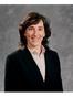 Cranford Corporate / Incorporation Lawyer Diane U Dabulas