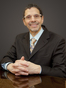 Elmwood Park Business Attorney Jerry A Maroules