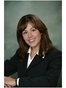 South Orange General Practice Lawyer Suzanne Marie Cerra