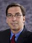 Branchburg Litigation Lawyer David C Roberts