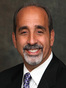 Dover Litigation Lawyer Anthony Michael Arbore