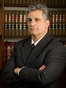 Bergen County Divorce / Separation Lawyer Michael J Muller