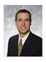 Cherry Hill Workers' Compensation Lawyer James P Paoli