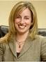 New Jersey Lawsuit / Dispute Attorney Erin D. DeGeorge