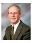 West Caldwell Civil Rights Attorney Jeffrey W Moryan