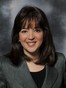 Stillwater Family Law Attorney Natalie Lucille Thompson