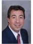Red Bank Personal Injury Lawyer Charles Arthur Cerussi