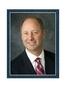 Union Criminal Defense Attorney Mitchell H Portnoi