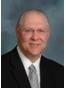 Carteret Family Law Attorney Jay J Ziznewski