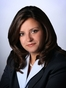 Morris Plains Employment / Labor Attorney Claudia A Reis