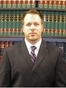 Plainfield Litigation Lawyer James Robert Pastor