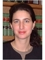 Chatham Marriage / Prenuptials Lawyer Antonietta Levato Milelli