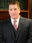 North Bergen Construction / Development Lawyer Christian C Lo Piano