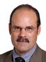 Bucks County Venture Capital Attorney Vincent A Vietti