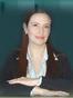 Bergen County Divorce / Separation Lawyer Rosa Elfant Rickett