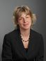 Newark Lawsuit / Dispute Attorney Lisa Ann T Ruggiero