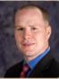Branchburg Litigation Lawyer Keith David McDonald