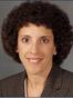 Madison Mergers / Acquisitions Attorney Audrey Ajalat Hale