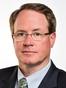 Philadelphia Computer Fraud Lawyer Jeffrey W Ogren