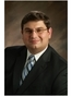 Camden Litigation Lawyer Michael Joseph Di Piero